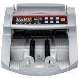 Cashtech 160 SL UV/MG Počítačky bankovek