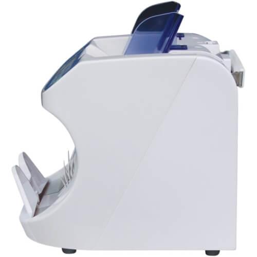 2-Cashtech 2900 UV/MG počítačka bankovek