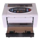 Cashtech 340 A UV  počítačka bankovek