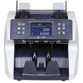 Cashtech 9000 Počítačky bankovek
