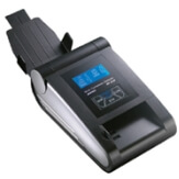 Cashtech 976 Testery bankovek